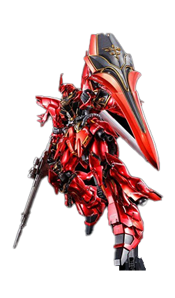 超合金魂 GX-40 六神合体ゴッドマーズ