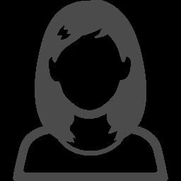 千葉鑑定団八千代店 全国からゲーム フィギュアなど多数買取中 千葉鑑定団八千代店