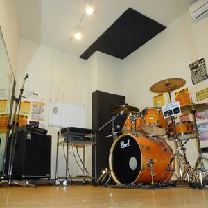 C-Studio