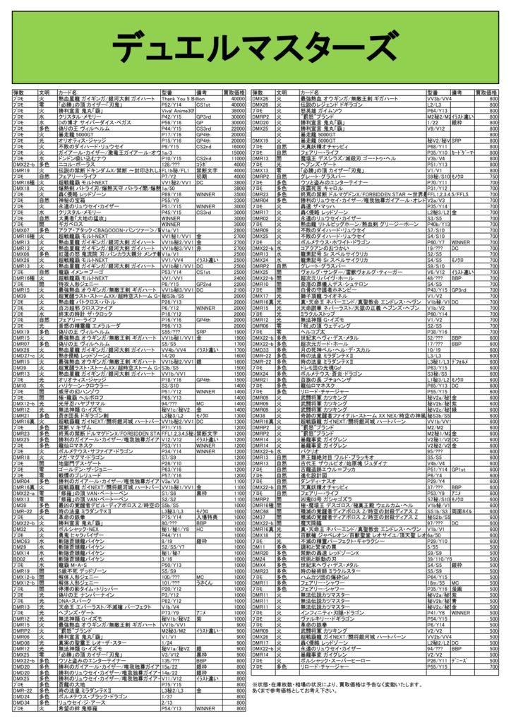 dm1209のサムネイル
