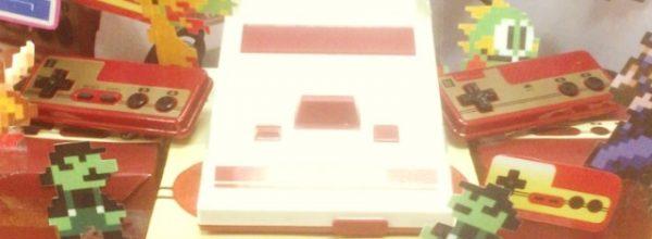 増産・再販は?【ファミコンミニ|任天堂】やちかんエンタメまとめ ファミコンミニ レトロゲーム  のエンタメ・入荷・新製品・高額買取情報をお届け!